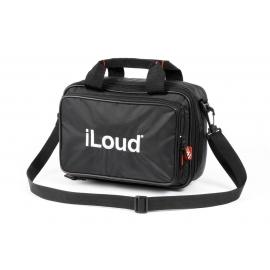 IK Multimedia - Colunas iLoud - Travel Bag