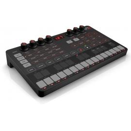 IK Multimedia - Sintetizador UNO Synth