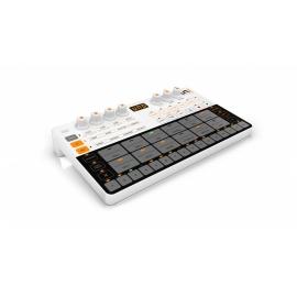 IK Multimedia - UNO Drum