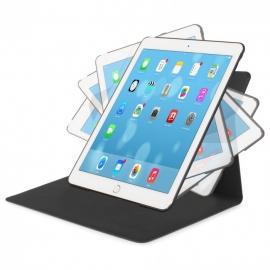 Tucano - Giro iPad mini 4 (black)