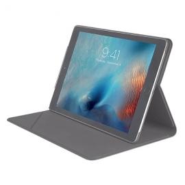 Tucano - Minerale iPad mini 5 (space grey)