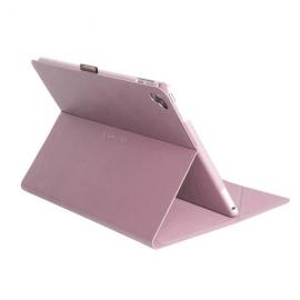 Tucano - Minerale iPad mini 5 (rose gold)