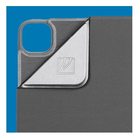 Tucano - Metal iPad Pro 12.9'' v2020 (space grey)