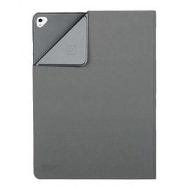 Tucano - Minerale Plus iPad Pro 11'' (space grey)