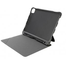 Tucano - Solid iPad Pro 11'' v2020 (black)