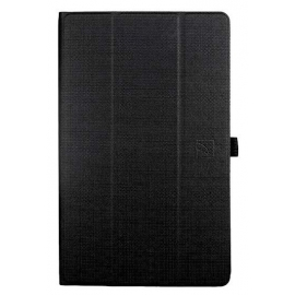 Tucano - Gala Samsung Galaxy Tab S5e v2019 (black)