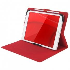 Tucano - Facile Plus tablet  7/8'' (red)