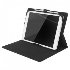 Tucano - Facile Plus tablet  9/10'' (black)