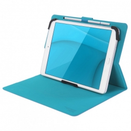 Tucano - Facile Plus tablet  9/10'' (light blue)