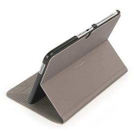 Tucano - Macro Samsung Galaxy Tab3 10'' (grey)