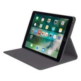 Tucano - Minerale iPad 9.7'' v2017/v2018 (space grey)