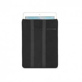 Tucano - SS Neo iPad Pro 9.7''/Air 2 (black)