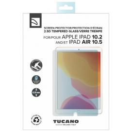 Tucano - Screen Protector iPad 10.2''