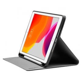 Tucano - Metal iPad 10.2'' (space grey)
