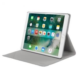 Tucano - Metal iPad 10.2'' (silver)