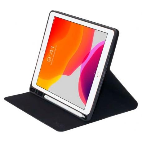 Tucano - Up Plus iPad 10.2'' (black)