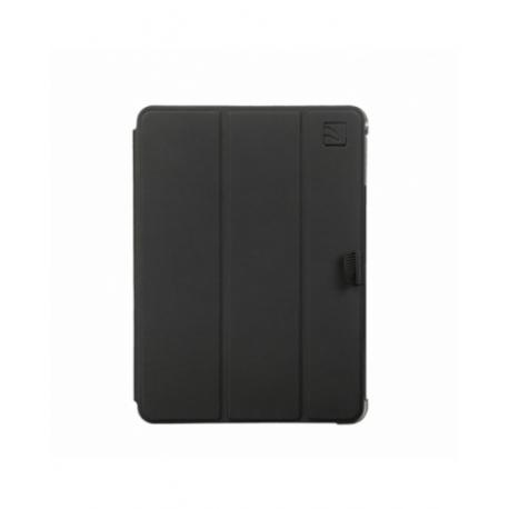 Tucano - Guscio iPad 10.2'' (black)