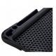 Tucano - Solid iPad 10.2'' (black)