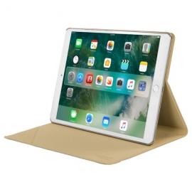 Tucano - Minerale iPad Pro 10.5''/Air 10.5'' (gold)