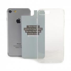 Tucano - Cambio iPhone 8/7 Plus