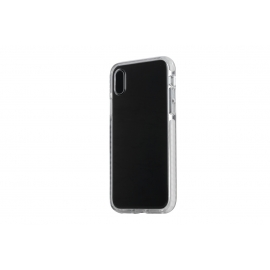 Tucano - Denso iPhone X/XS (white)