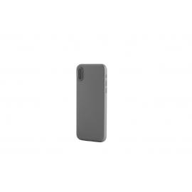 Tucano - Nuvola iPhone X/XS (transparent)