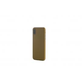 Tucano - Nuvola iPhone X/XS (gold)