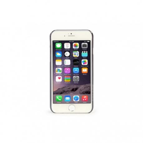 Tucano - Elektro iPhone 6/6s Plus (black)