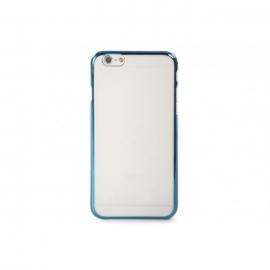 Tucano - Elektro iPhone 6/6s Plus (blue)