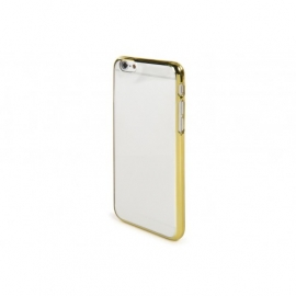 Tucano - Elektro iPhone 6/6s (gold)