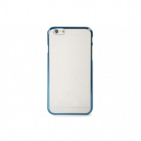 Tucano - Elektro iPhone 6/6s (blue)
