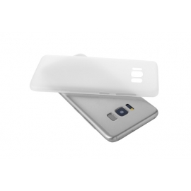 Tucano - Nuvola Samsung Galaxy S8 (transparent)