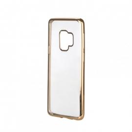 Tucano - Elektro Flex Galaxy S9 (gold)