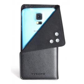 Tucano - Tape universal case S (black)