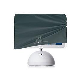 Tucano - Protector ecrã Cappuccio iMac G4 17''
