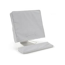 Tucano - Protector ecrã Cappuccio iMac G4 20''
