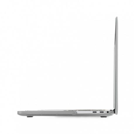 Tucano - Nido MacBook Pro 15 v2016 (transparent)