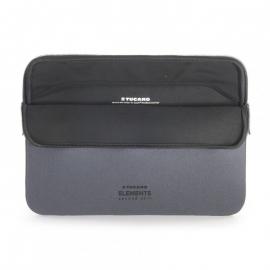 Tucano - SS Elements MacBook Pro 13 v2016/Air13 v2018 (grey)