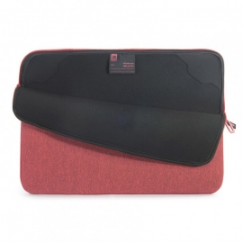 Tucano - SS Mélange 15''/16'' (pink red)