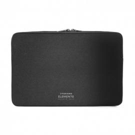 Tucano - SS Elements MacBook Air 13'' (black)