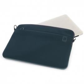 Tucano - SS Top MacBook Pro 16'' (blue)