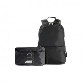 Tucano - Compatto XL Backpack (black)