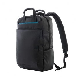 Tucano - Work_Out 3 Backpack 15'' (black)