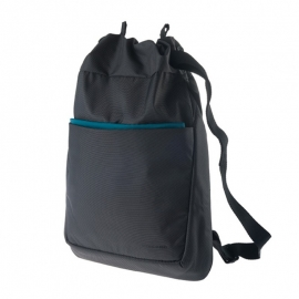 Tucano - Work_Out 3 Easy Backpack 13'' (black)