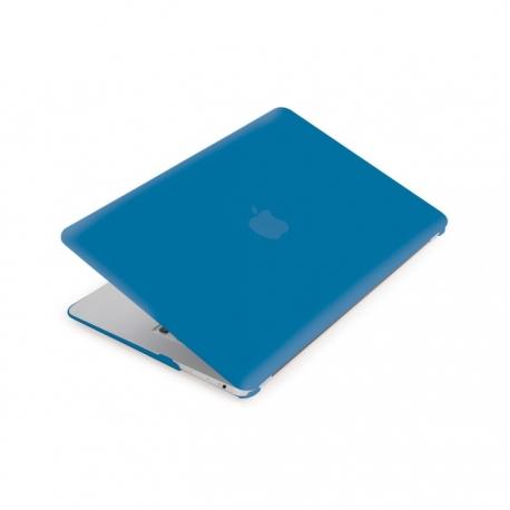 Tucano - Nido MacBook 12 (sky blue)