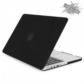 Tucano - Nido MacBook Pro 16 (black)