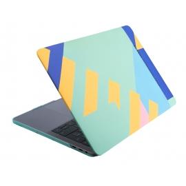 Tucano - Nido MacBook Pro 15 v2016 Mendini (shake)