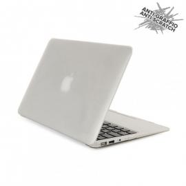 Tucano - Nido MacBook Air 13 v2018/v2020 (transparent)