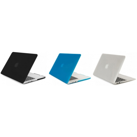 Tucano - Nido MacBook Air 13 v2018/v2020 (black)