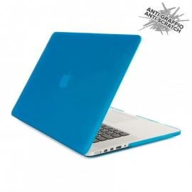 Tucano - Nido MacBook Air 13 v2018/v2020 (sky blue)
